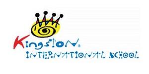 Kingston International school