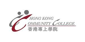 香港專上學院