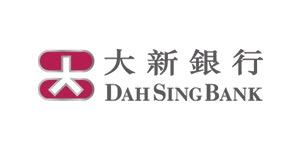 DAHSINGBANK