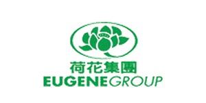 EugeneGroup