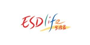 ESDLife